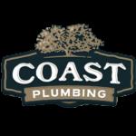 solvang plumber, plumbing solvang, Coast Plumbing | favicon