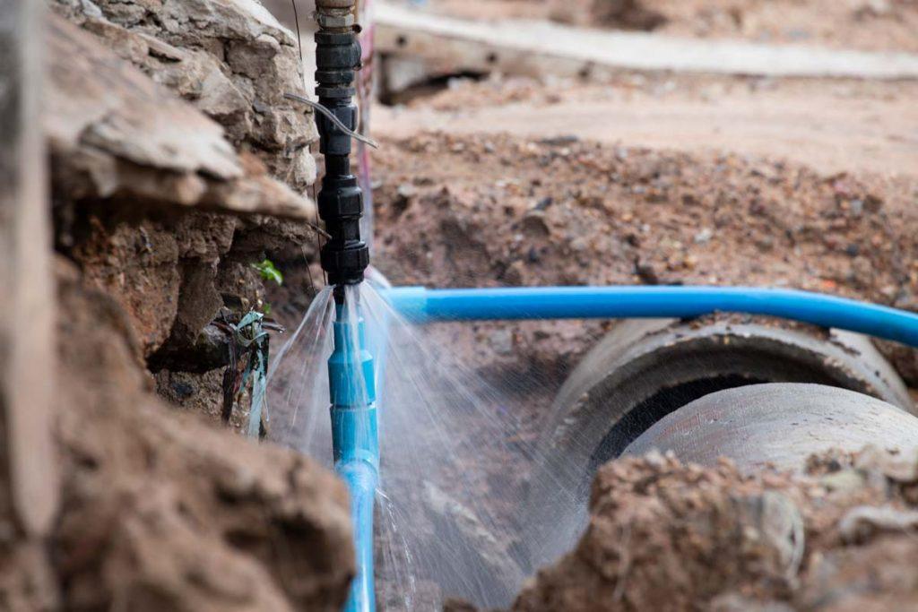 solvang plumber, plumbing solvang, Coast Plumbing | Burst Pipes