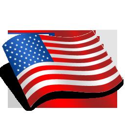 solvang plumber, plumbing solvang, Coast Plumbing | U.S flag