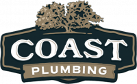 Coast Plumbing Solutions, Inc.