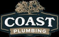 solvang plumber, plumbing solvang, Coast Plumbing | logo