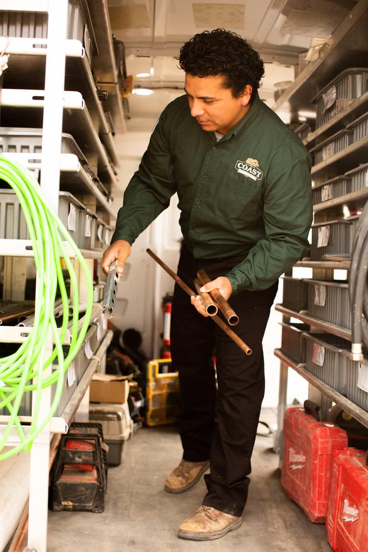 solvang plumber, goleta plumbers, santa barbara plumbing company, santa ynex plumbing